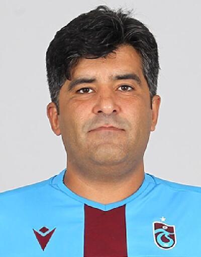 Trabzonspor'da kulüp doktoru ile yollar ayrıldı