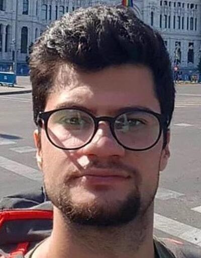 İstiklal Caddesi'ndeki İTÜ öğrencisi Halit Ayar cinayeti ile ilgili açıklama geldi