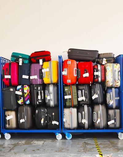 Yargıtay'dan önemli karar: Geç bagaj teslimi tazminat sebebi oldu