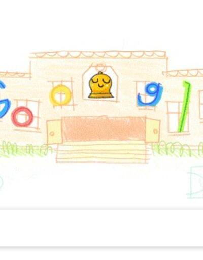 Okullar saat kaçta açılıyor?  Google'dan öğrencilere okul sürprizi