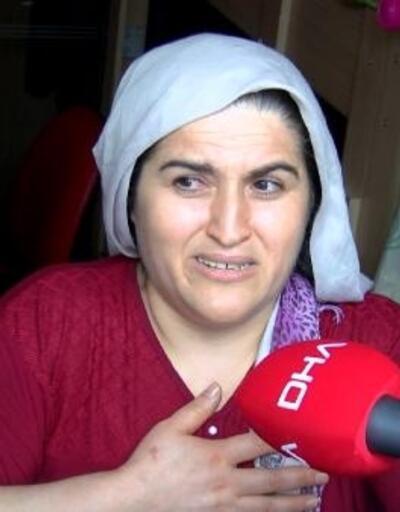 Halit Ayar'ın katil zanlısı Emra Yaşar'ın annesi konuştu