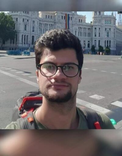 İTÜ'lü gencin katili tutuklandı