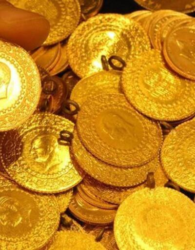 YÜKSELİYOR! Son dakika: Gram ve çeyrek altın fiyatları 16 Eylül