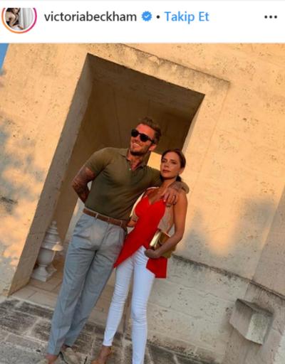 Victoria Beckham: Yeni hobisi hayatımı mahvetmek