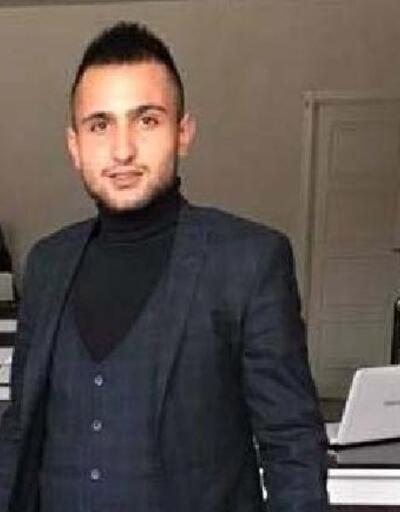 Ankara'da bağ evinde bıçaklı kavga: 1 ölü
