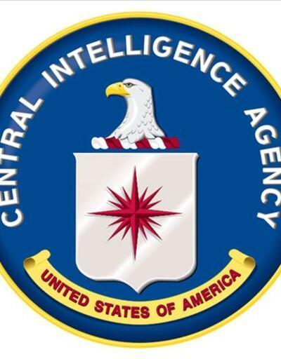 Yıllar sonra açıkladı! CIA zihin kontrolü programı üzerinde çalıştı