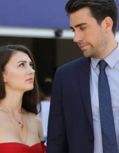 Afili Aşk 13. bölümde Kerem ve Ayşe'yi neler bekliyor?