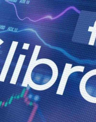 Facebook'un kripto parasıyla ilgili dikkat çeken açıklama
