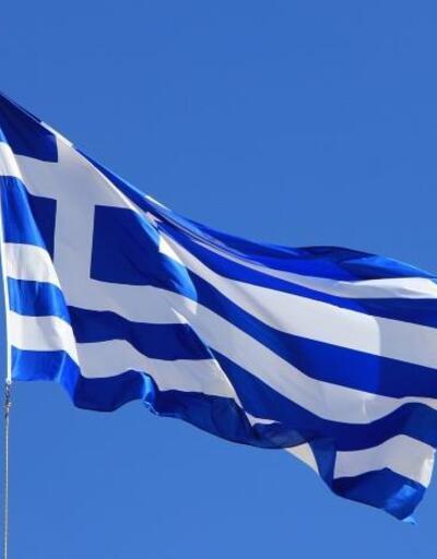 Yunan ordusu haini arıyor!