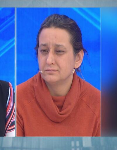 Gazi Akbıyık cinayetinde karar açıklandı