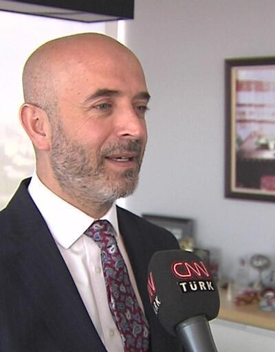 Amaç Türkiye'nin Davos zirvesi
