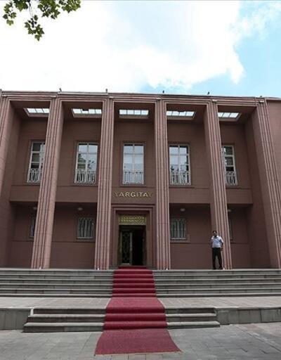 Yargıtay'dan Cumhuriyet kararı