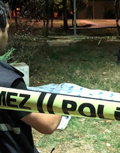 İstanbul'da lüks sitede kadın cesedi bulundu