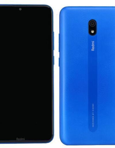 Redmi 8A özellikleri ile şaşırttı