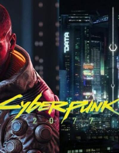 Cyberpunk 2077 için yeni bir video yayınlandı