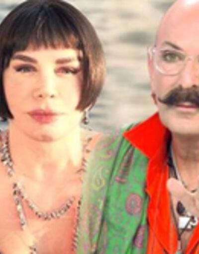 Cemil İpekçi'den Sezen Aksu itirafı