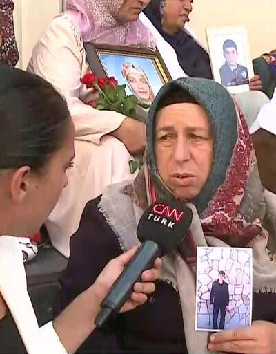 Fatih Demir'den 4 yıldır haber alınamıyor