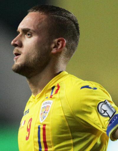Fenerbahçe sezon sonu bir golcü daha alıyor