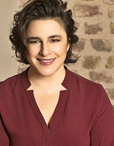 Esra Dermancıoğlu fenomen oluyor