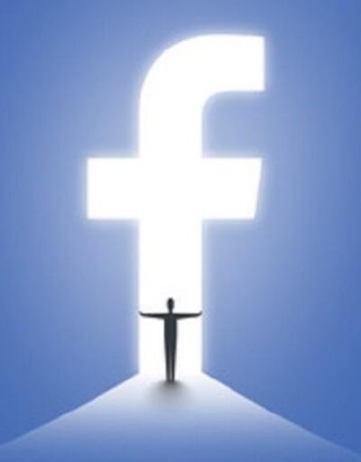 Facebook tasarımı kademe kademe değişmeye başladı