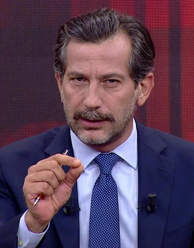 HDP'den ne tür beklentiler var?