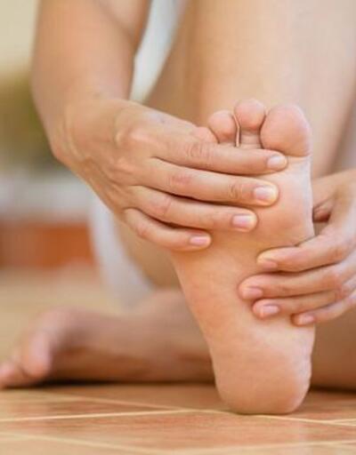 Tetik parmak hastalığı nedir?