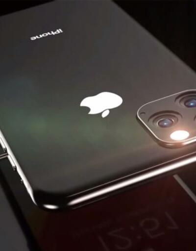 iPhone 11 Android cephesine tokat gibi cevap veriyor