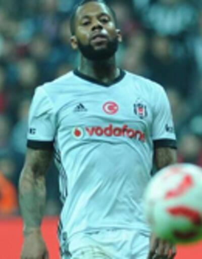 Beşiktaş'a piyango vurdu ve Lens...