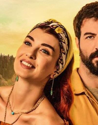 Kuzey Yıldızı İlk Aşk dizisi oyuncuları, konusu ve karakterleri açıklandı