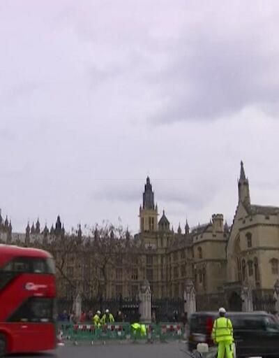 İngiltere'de aile içi şiddet 173 can aldı