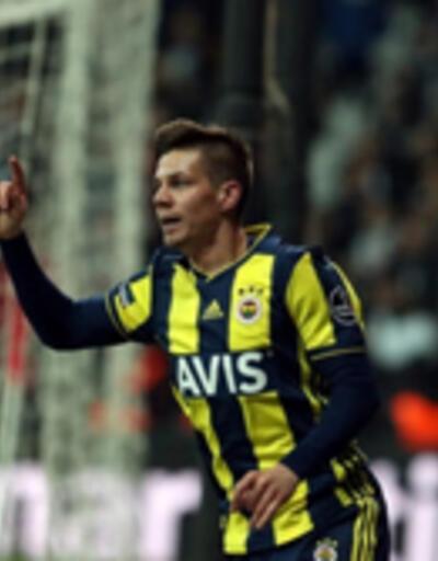 Mehmet Ekici'nin ardından iki ayrılık daha