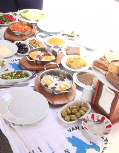 Serpme kahvaltı israf mı?