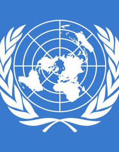 """Son dakika... BM açıkladı: """"Soykırım niyetiyle"""" yapıldı"""