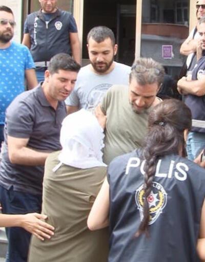 HDP önündeki eylemde 14'üncü gün: Aile sayısı 35 oldu