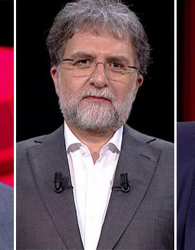 'PKK'yı kınama' önergesiyle ilgili Tunç Soyer'den Tarafsız Bölge'ye açıklama
