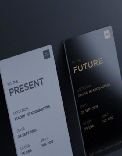 Xiaomi Mi 9 Pro tanıtım tarihi belli oldu