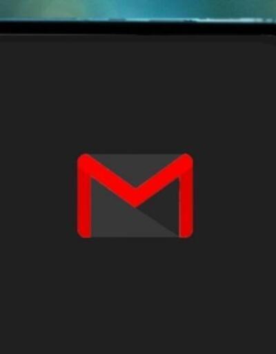 Karanlık tema ilk Android'e geldi