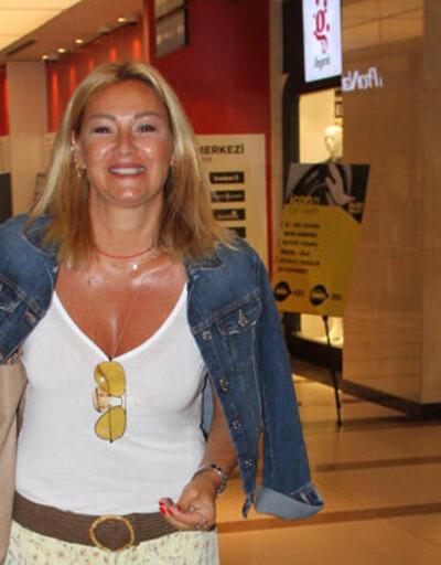 Pınar Altuğ 13 kıza umut oldu!