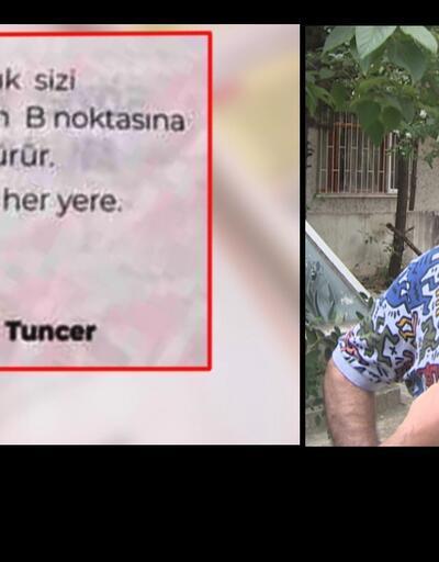 Mahmut Tuncer'den kitap açıklaması!