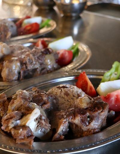 Dananın kuyruğunu koparan lezzet: Pöç
