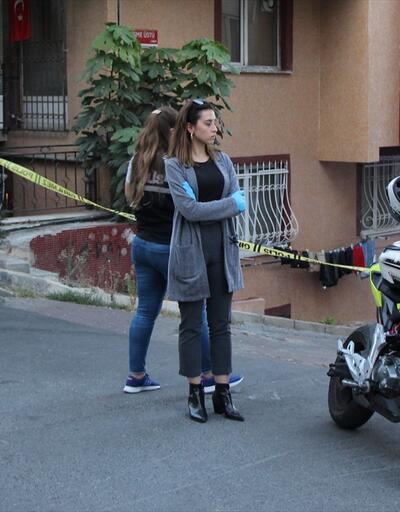İstanbul'da hareketli anlar! Rastgele ateş açtılar