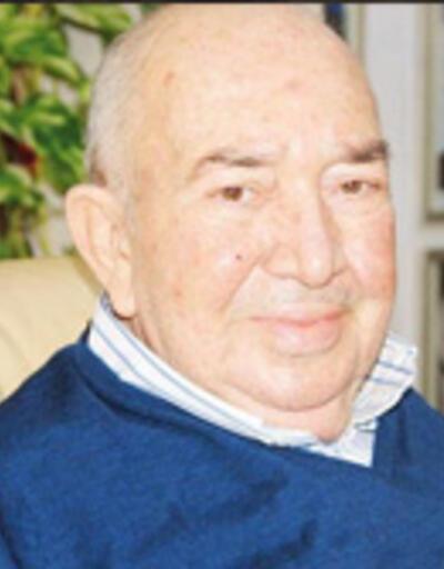 Türker İnanoğlu hastanede