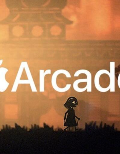 Apple Arcade sistemindeki tüm oyunlar Türkçe oldu
