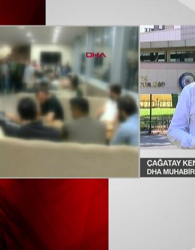 Son dakika... İstanbul merkezli yasa dışı bahis operasyonu: Çok sayıda kişi gözaltına alındı