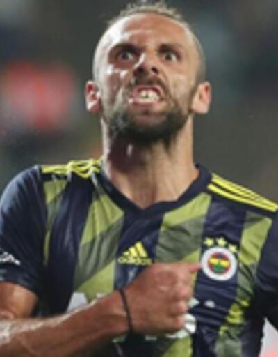 Fenerbahçe'yi şok etti