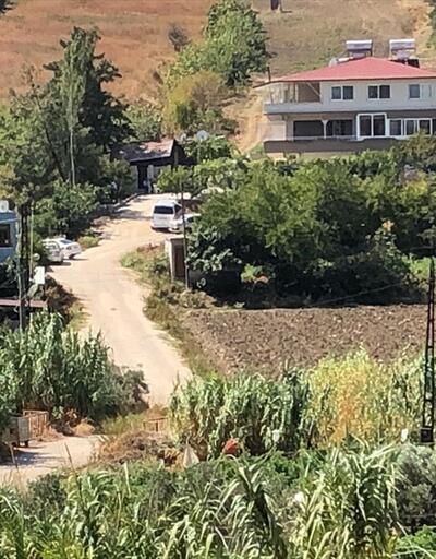 İki aile arasında çıkan tartışma katliama dönüştü: 3 ölü, 3 yaralı