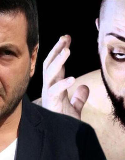 Hayko Cepkin ve Davut Güloğlu davasında karar