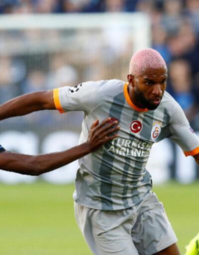 Club Brugge Galatasaray CANLI YAYIN