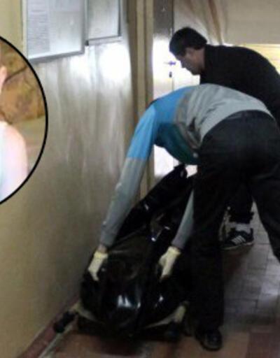 Rusya'da korkunç olay: 6 yaşındaki çocuk 5 gün annesinin cesediyle yaşadı