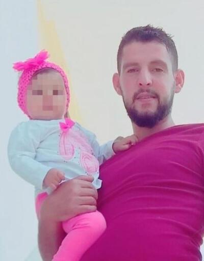10 gündür kayıp olan gencin cesedi bulundu